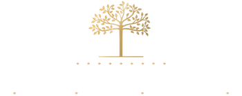 Pensions by Donnelly Advisors Group Inc.